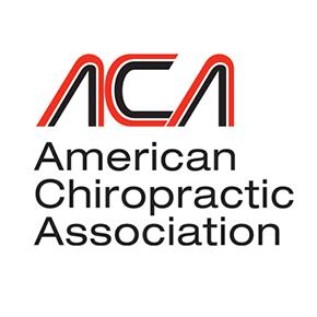 Chiropractor Virginia Beach - American Chiropractic Association Logo