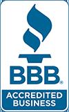Chiropractor Virginia Beach - BBB